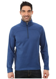 Royal Robbins Cannon 1/2 Zip