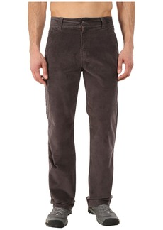 Royal Robbins Convoy Cord Pants