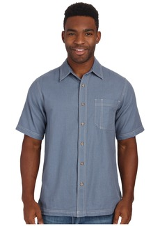 Royal Robbins Cool Mesh S/S