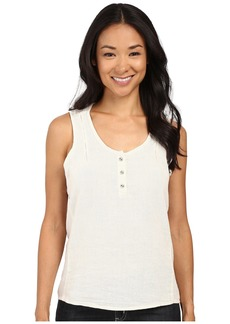 Royal Robbins Cool Mesh Tank Top