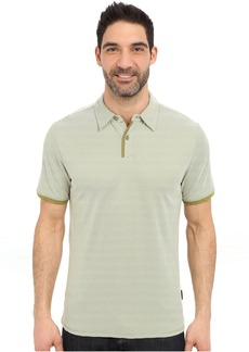 Royal Robbins Desert Knit Micro Stripe Cricket