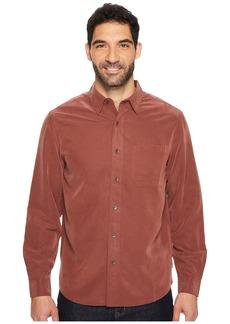 Royal Robbins Desert Pucker L/S Shirt