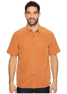 Royal Robbins Desert Pucker S/S