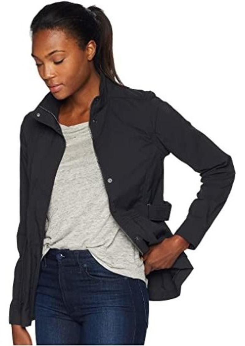 Royal Robbins Discovery Convertible Jacket