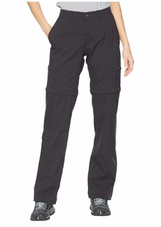 Royal Robbins Discovery Zip N' Go Pants
