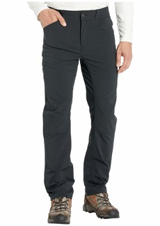 Royal Robbins Echo Creek Pants