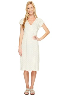 Royal Robbins Essential Tencel® Dash Dress