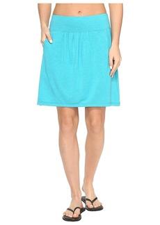 Royal Robbins Essential Tencel® Pocket Skirt