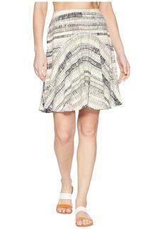 Royal Robbins Essential Tencel® Skirt