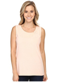 Royal Robbins Essential Tencel® Tank