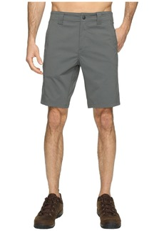 Royal Robbins Everyday Traveler Shorts