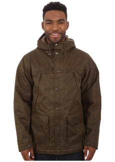 Royal Robbins Field Parka