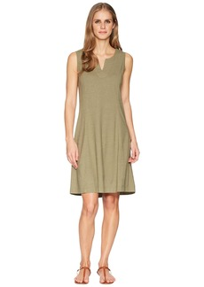 Royal Robbins Flynn Dress