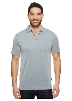 Royal Robbins Great Basin Dry Polo
