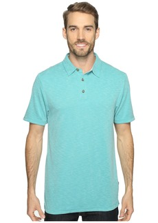 Royal Robbins Great Basin Polo