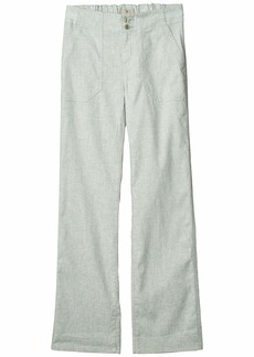 Royal Robbins Hempline Pants