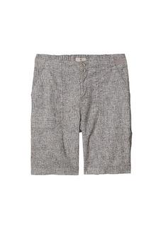 Royal Robbins Hempline Shorts