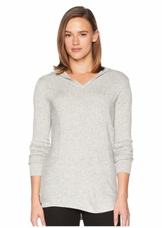 Royal Robbins Highlands Hoodie
