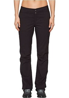Royal Robbins Jammer II Pants