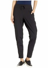 Royal Robbins Jammer Knit Ankle Pants