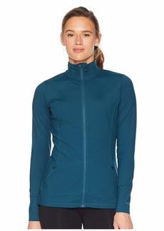 Royal Robbins Jammer Knit Jacket