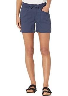 Royal Robbins Jammer Shorts