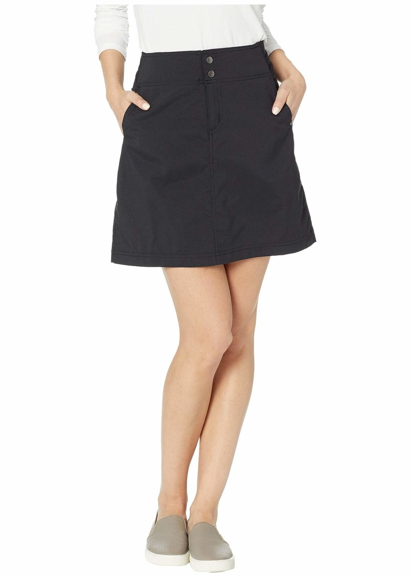 Royal Robbins Jammer Skirt