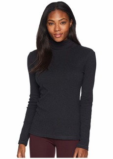 Royal Robbins Kickback Turtleneck