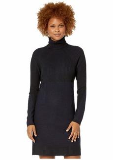 Royal Robbins Lassen Merino Dress
