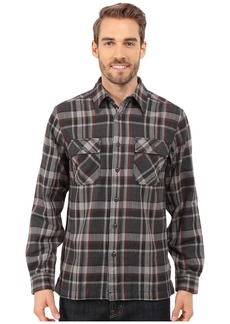 Royal Robbins Log Jam Long Sleeve Shirt