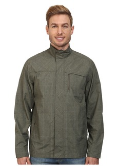 Royal Robbins Lucent Travel Jacket