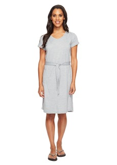 Royal Robbins Merinolux Dress