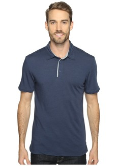 Royal Robbins Merinolux Polo