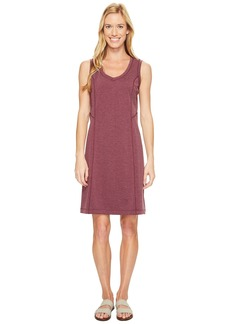 Royal Robbins Metro Melange Shift Dress