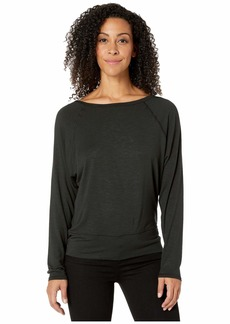 Royal Robbins Noe Long Sleeve
