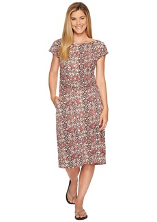 Royal Robbins Noe Sevilla Dress