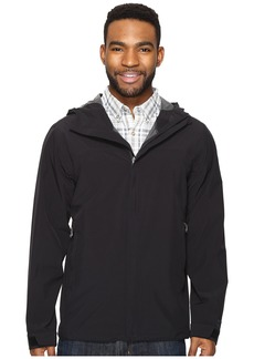 Royal Robbins Oakham Waterproof Jacket