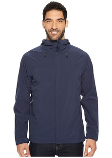 Royal Robbins Oakham Waterproof Jacket
