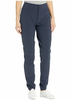 Royal Robbins Radius Pants