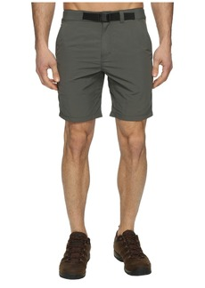 Royal Robbins Rio Grande Shorts