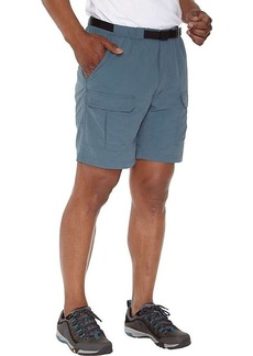 Royal Robbins Men's Backcountry Short