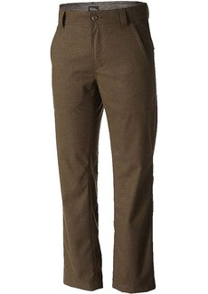 Royal Robbins Men's Townsend Pant