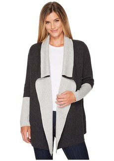 Royal Robbins All Season Merino Cardigan
