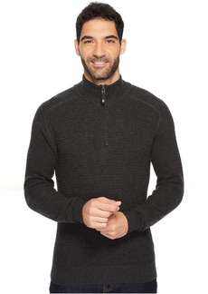 Royal Robbins All Season Merino Thermal 1/4 Zip