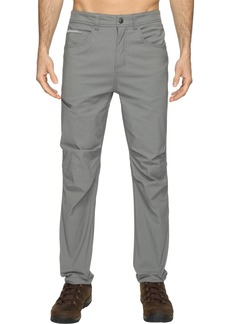 Royal Robbins Alpine Road Pants