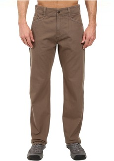Royal Robbins Billy Goat® Five-Pocket Pants