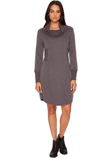 Royal Robbins Channel Island Dress