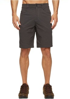 Royal Robbins Coast Shorts