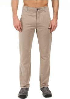 Royal Robbins Convoy All Season Pants