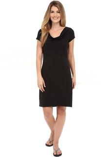 Royal Robbins Essential Dress